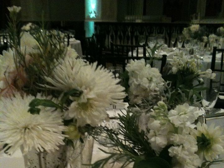 Tmx 1421115635191 082 2 Delaplane wedding florist