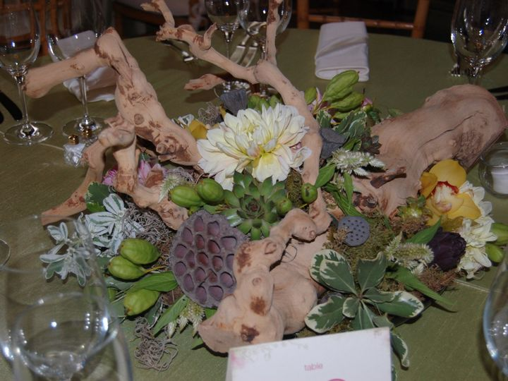 Tmx 1421115930323 Dsc0031 Delaplane wedding florist