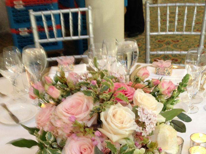 Tmx 1421116057323 Img0148 Delaplane wedding florist