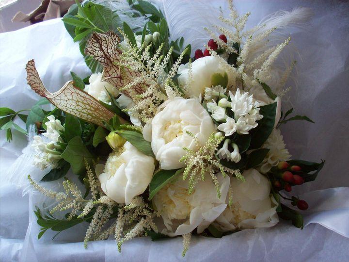 Tmx 1421119453795 1000358 Delaplane wedding florist