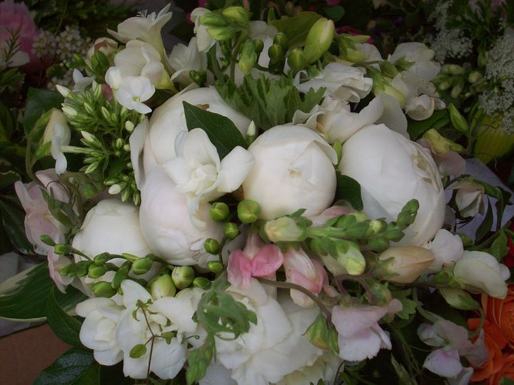 Tmx 1421119515894 1000817 Delaplane wedding florist