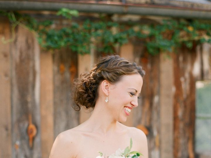 Tmx 1421154438523 Brides Delaplane wedding florist