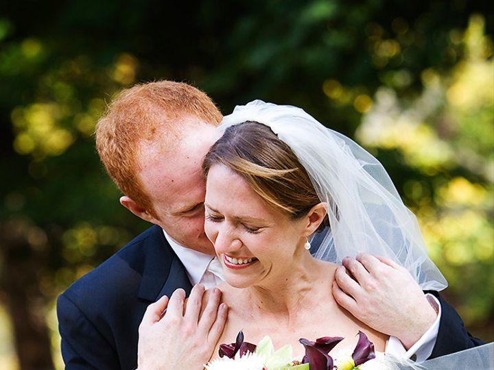 Tmx 1421154473471 Cheryl Mackay 1 Delaplane wedding florist