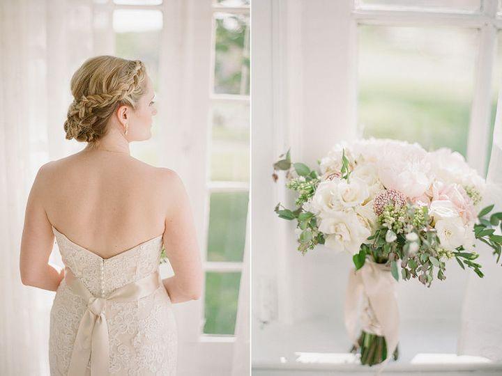 Tmx 1515367118 7021a831d7b0acbe 1515367116 02dafebe99985b0d 1515367073776 3 Black Horse Inn We Delaplane wedding florist
