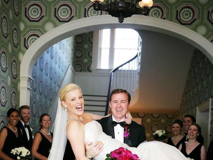 Tmx 1515454886 71a67648fb09bcbb 1515454885 074467752303fcdd 1515454883570 1 McCoy Curran Love  Delaplane wedding florist