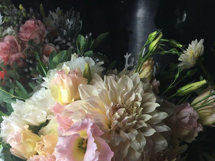 Tmx 1515455677 D05cec4b129e7145 1515455674 8749033894b61a52 1515455488824 5 IMG 2612 Delaplane wedding florist