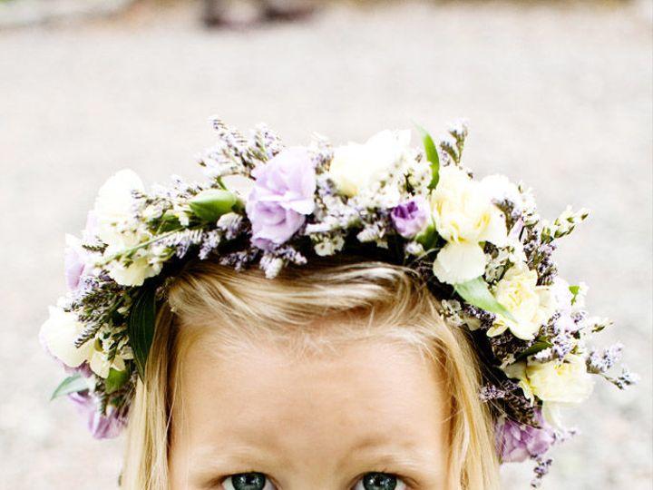 Tmx 1515463588 3fbc3674f4028949 1515463587 A737740ccd19ec3c 1515463539138 2 Kratzer Flowergirl Delaplane wedding florist