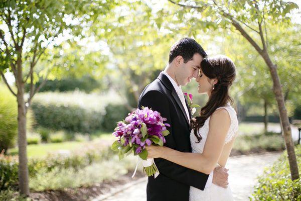 Tmx 1515463617 F8bc36465de8b727 1515463615 2ec138b0cabd2395 1515463564859 3 Gart Bridal 2 Delaplane wedding florist