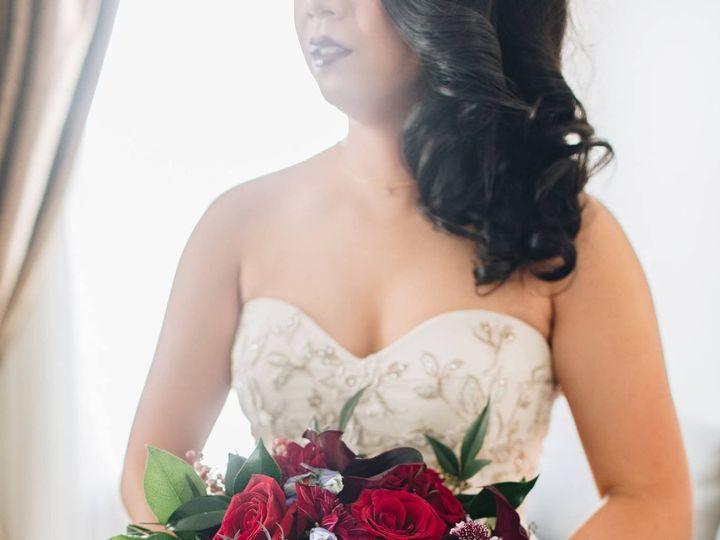 Tmx 1515463755 Df5e0d3ae1dadee9 1515463753 Ea697574bf0b29e0 1515463724962 6 Bessie Sycip Delaplane wedding florist