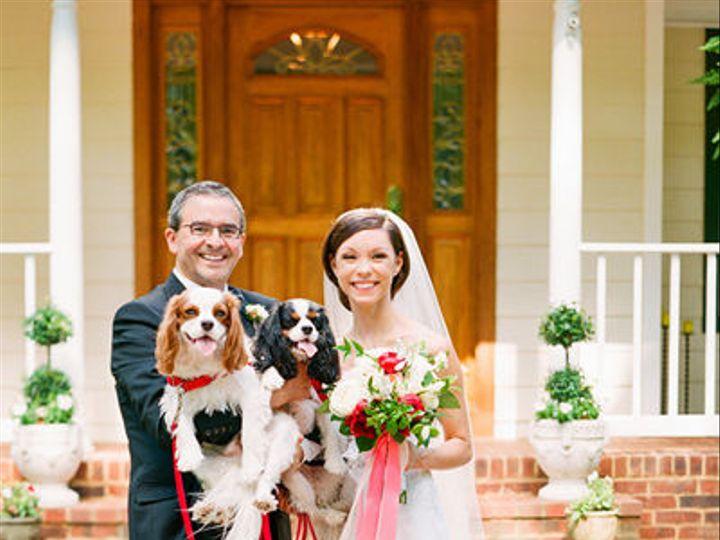 Tmx 1515463761 2186cc2b70e3e6a1 1515463760 5bb44827d860aee7 1515463736713 7 Southern Wedding D Delaplane wedding florist