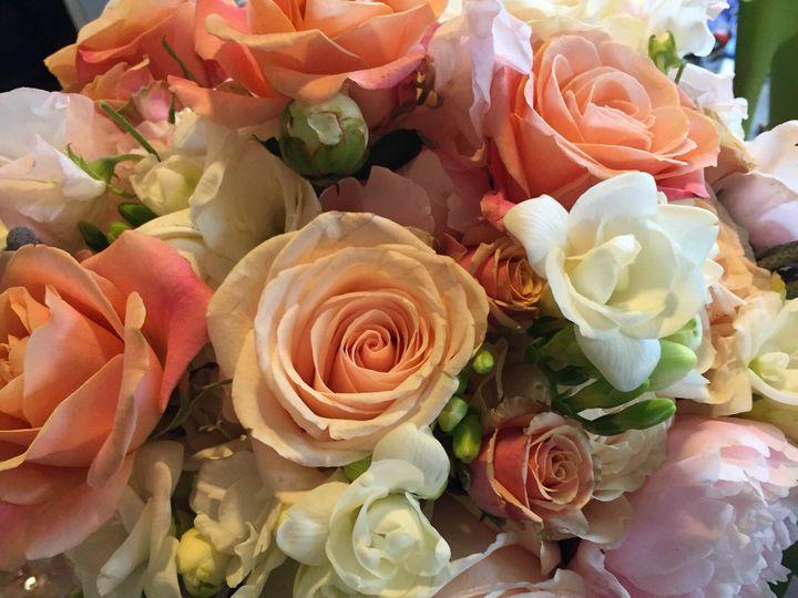 Tmx 1515464297 0943a45c3b778444 1515464295 7eb119ab064b3490 1515464244885 7 IMG 0358 Delaplane wedding florist
