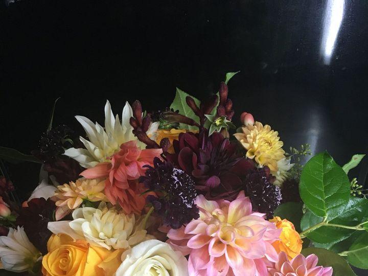 Tmx 1515464307 2ae3fc8da87ef850 1515464304 Bbd77abe4c95a7f5 1515464150619 3 IMG 3064 Delaplane wedding florist