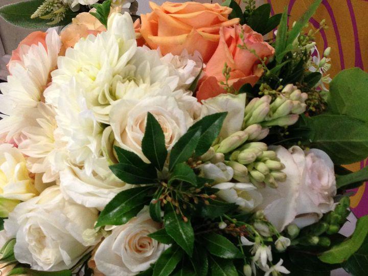 Tmx 1515464329 4efa00c408dceddd 1515464326 E10c3ac85ec58458 1515464215543 6 047 Delaplane wedding florist