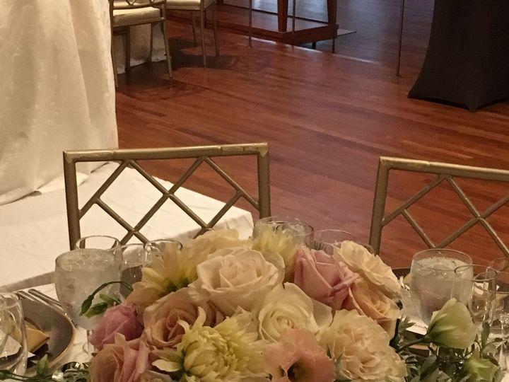 Tmx 1515464823 18ed248ea2a64877 1515464820 D467124420627b3a 1515464762802 10 IMG 2632 Delaplane wedding florist