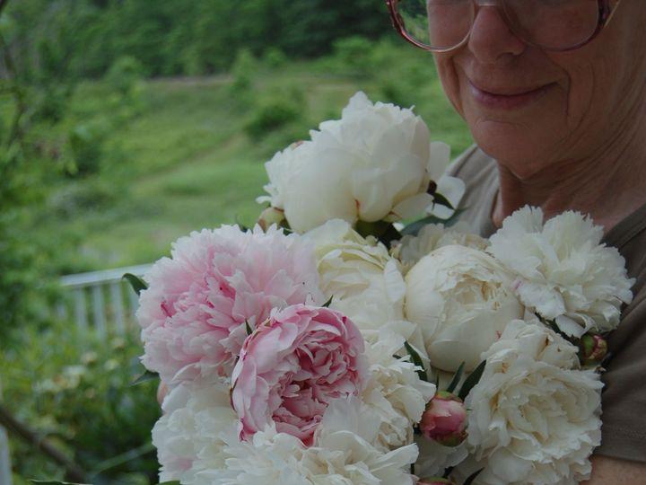 Tmx 1515466500 A4ec2048655d44e5 1515466497 Bfb91849c386380c 1515466412786 1 DSC 0021 Delaplane wedding florist