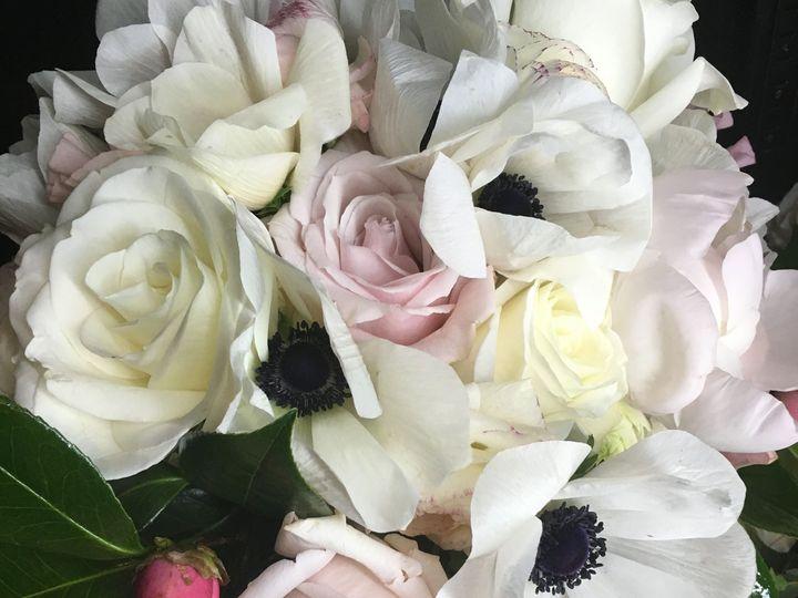 Tmx 1515466611 30e845b2d25e0c8e 1515466609 Bb9ea6c8ff5a9d37 1515466563708 9 IMG 0232 Delaplane wedding florist