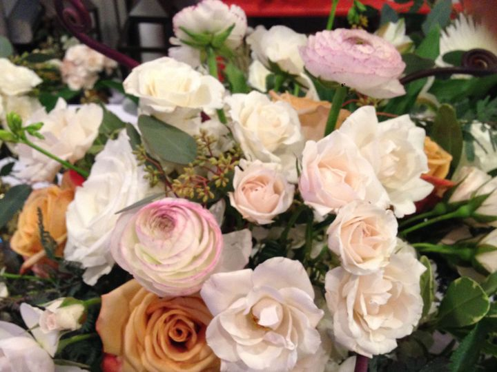 Tmx 1515466615 3306aac29aa6278f 1515466613 Afd8f5242382cbf9 1515466548102 8 IMG 0270 Delaplane wedding florist