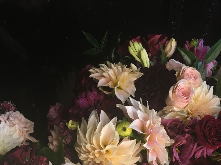 Tmx 1515466720 7e9c49e61c96d51b 1515466687 1d586224a692fd40 1515466613742 11 IMG 2962 Delaplane wedding florist