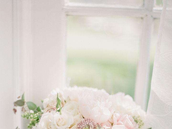 Tmx 1515466727 4c9c61307119a072 1515466715 09aee5370325655e 1515466577030 10 Frances And Jon W Delaplane wedding florist