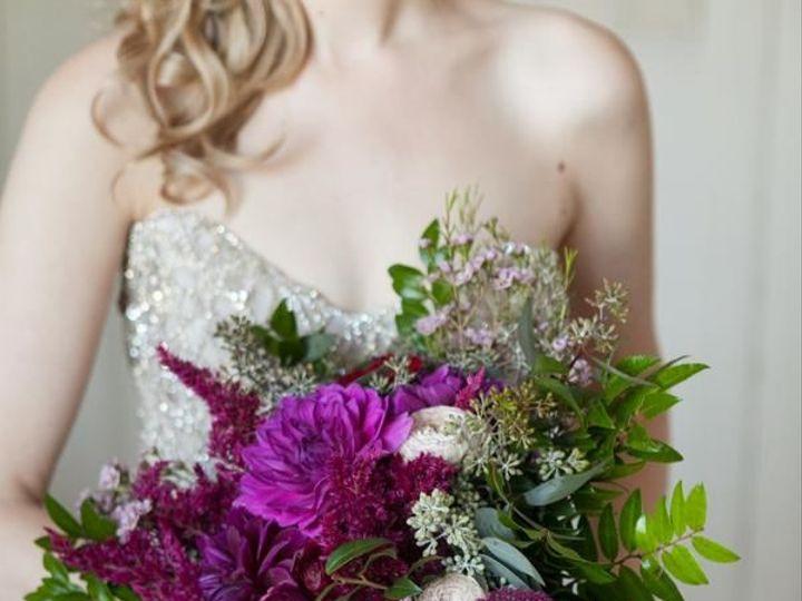 Tmx 1515467107 93a2cd15bfcec93b 1515467106 D42fe221bf669094 1515467095340 4 Althouse Koop Janm Delaplane wedding florist