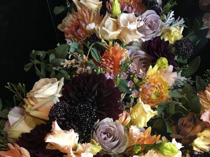 Tmx 1515467133 Fc5d9433654d6dd2 1515467130 55c55d10aefbd7dd 1515467061336 2 IMG 2835 Delaplane wedding florist