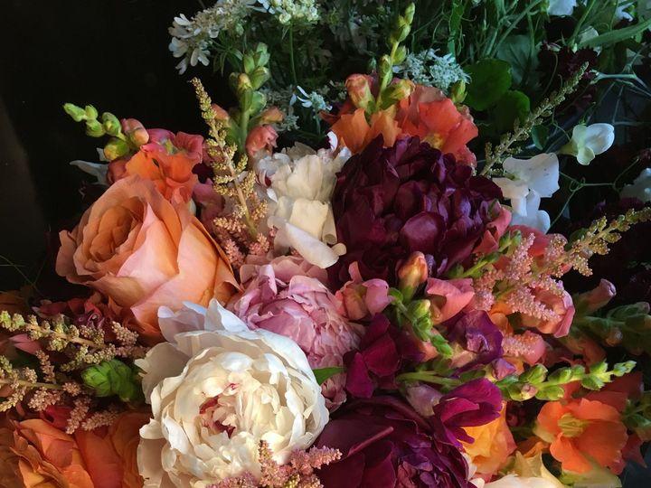 Tmx 1515467281 0c1b3ed737def9e1 1515467278 08b3fe68ed0f7703 1515467206133 6 IMG 2453 Delaplane wedding florist