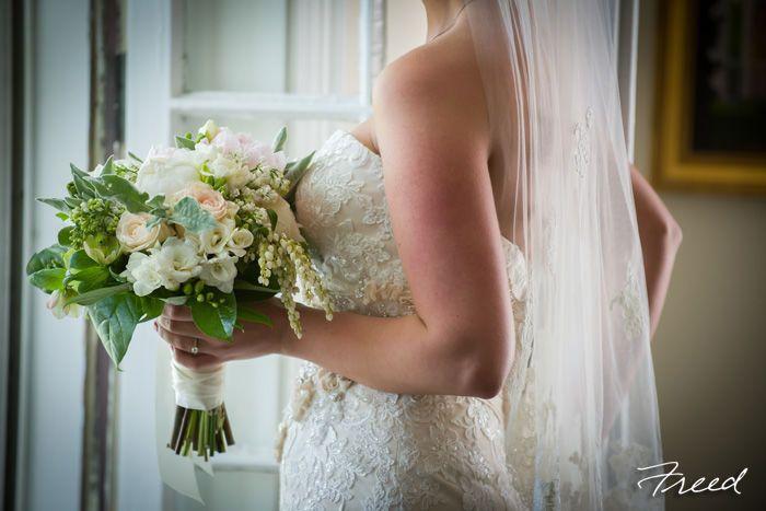 Tmx 1515467319 900e272574d3cdf2 1515467318 Cb71d6c4eb61b5a7 1515467318983 10 Bridal Bouquet Delaplane wedding florist