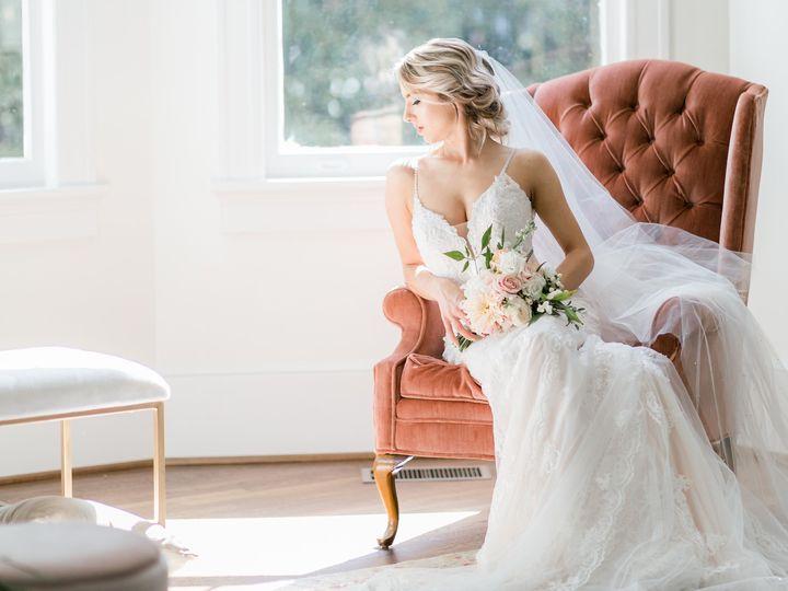 Tmx 2019 Portfolio 17508 2 51 1000527 157971354029010 Lakeland, FL wedding photography