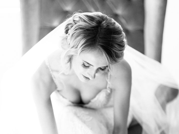 Tmx 2019 Portfolio 17543 51 1000527 157971354589181 Lakeland, FL wedding photography
