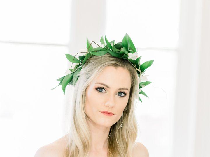 Tmx 2019 Portfolio 17799 51 1000527 157971354167209 Lakeland, FL wedding photography