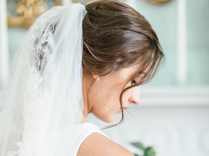Tmx Best 2311 51 1000527 157971354552675 Lakeland, FL wedding photography