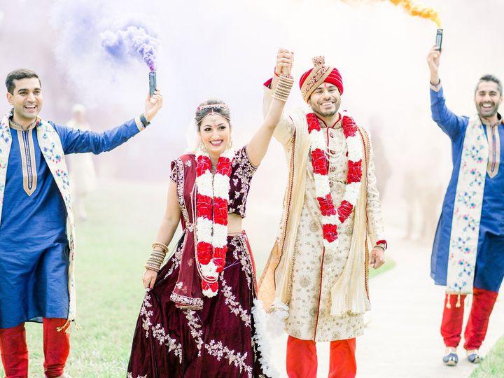 Tmx Best 4757 51 1000527 157971354538865 Lakeland, FL wedding photography