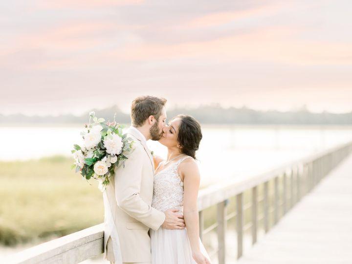 Tmx Bridal Guide 3 51 1000527 157971354820875 Lakeland, FL wedding photography