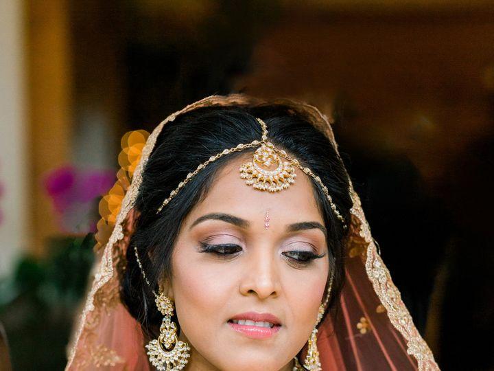 Tmx Bride Getting Ready  51 1000527 158110527723135 Lakeland, FL wedding photography