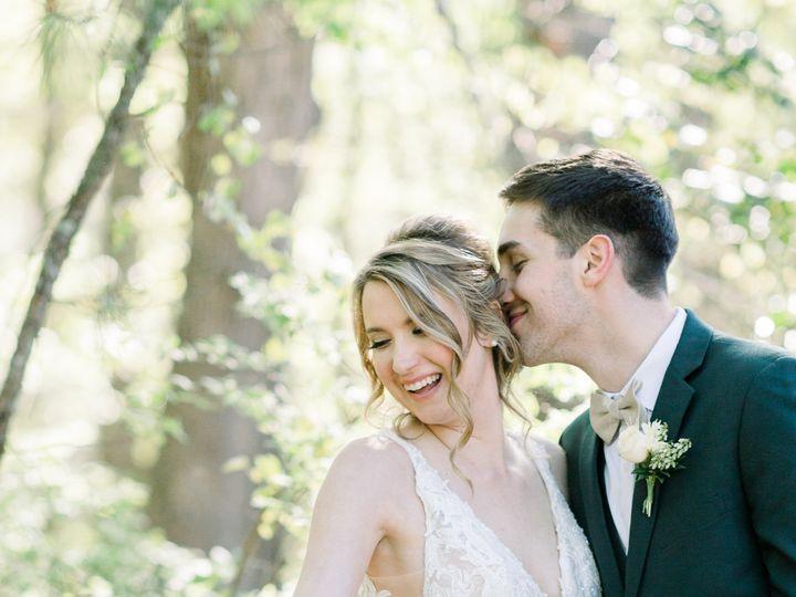 Tmx Chapel Hill 15493 51 1000527 157971355741370 Lakeland, FL wedding photography