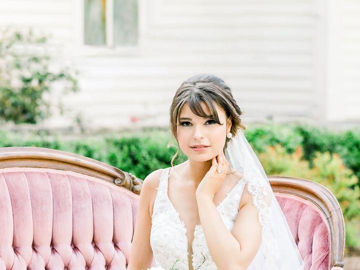 Tmx Chapel Hill 15906 51 1000527 157971355494943 Lakeland, FL wedding photography