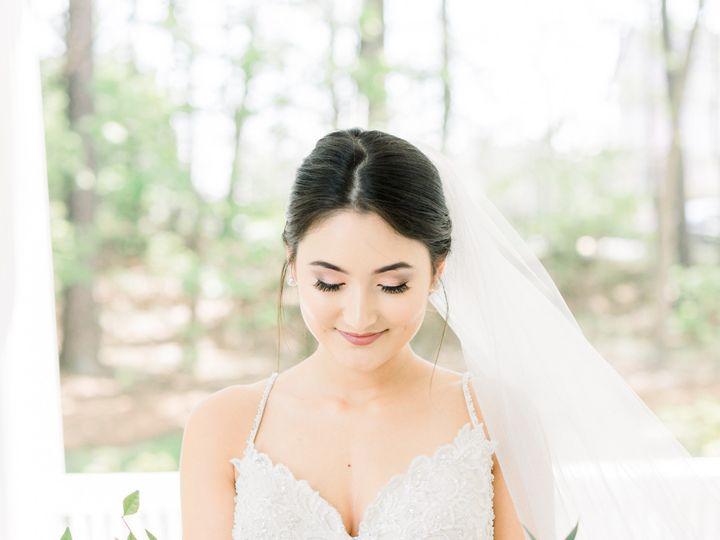 Tmx Details 17328 51 1000527 157971355782245 Lakeland, FL wedding photography