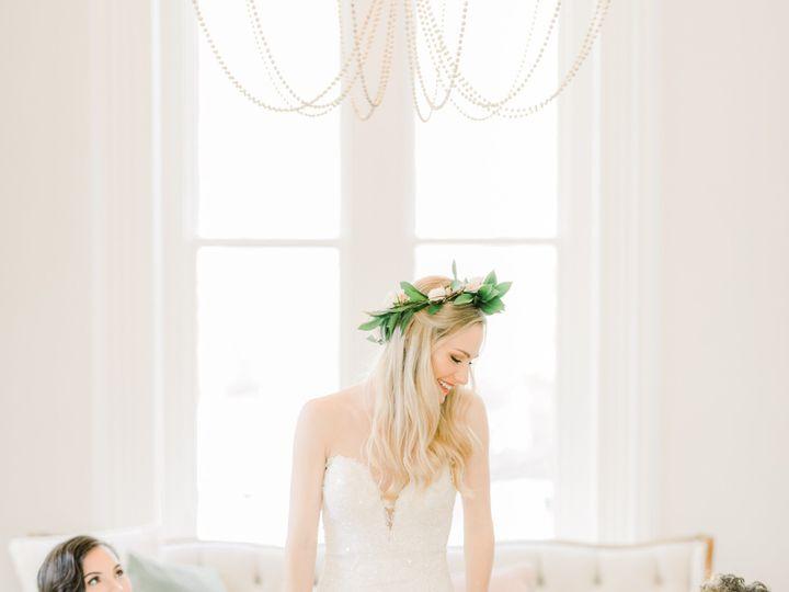 Tmx Details 17875 51 1000527 157971355620865 Lakeland, FL wedding photography