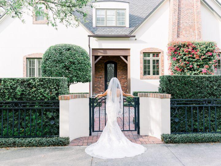 Tmx Elsie And Peter 10426 51 1000527 Lakeland, FL wedding photography