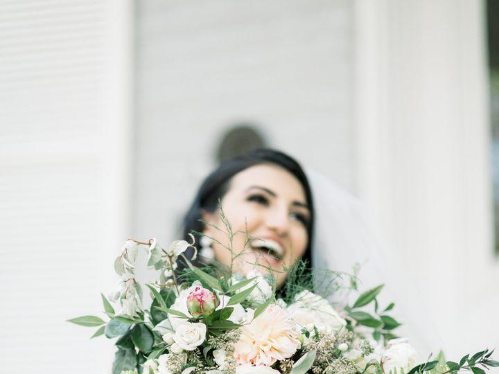 Tmx Greensboro 18037 51 1000527 157971355879232 Lakeland, FL wedding photography