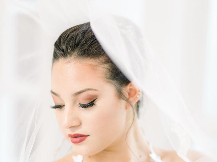 Tmx Greensboro 18097 51 1000527 157971356368893 Lakeland, FL wedding photography