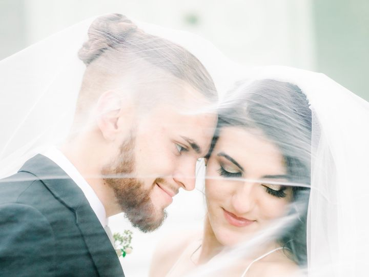 Tmx Greensboro 18246 51 1000527 157971356337506 Lakeland, FL wedding photography