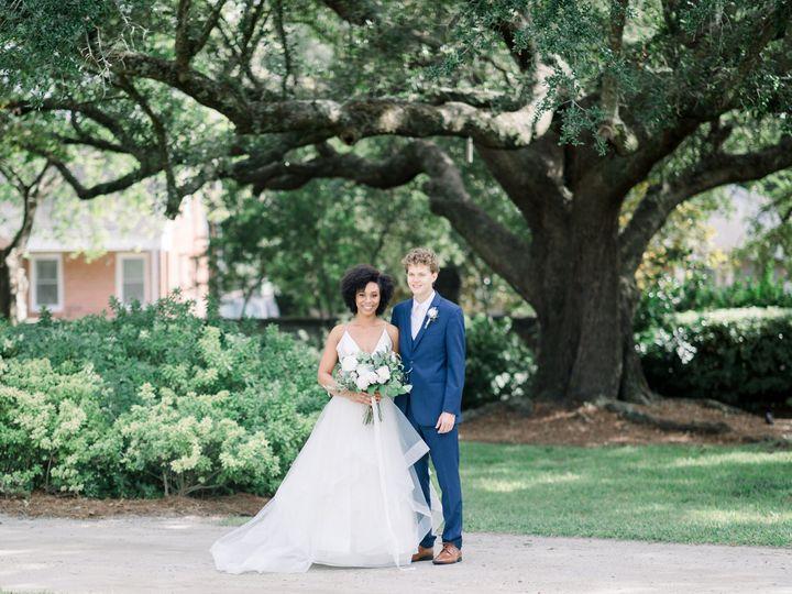 Tmx Grooms 1966 51 1000527 Lakeland, FL wedding photography