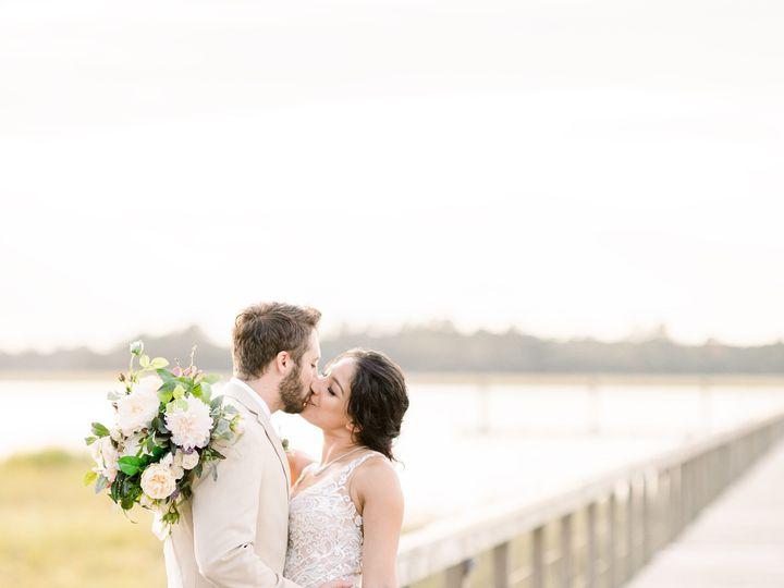 Tmx June Bridal Guide 51 1000527 157971356637383 Lakeland, FL wedding photography