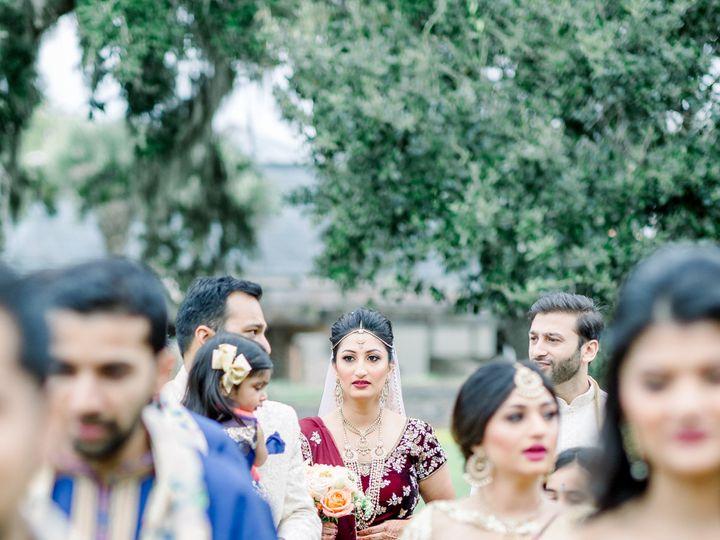 Tmx Kimi And Pulin Edits 4399 51 1000527 158110698924914 Lakeland, FL wedding photography
