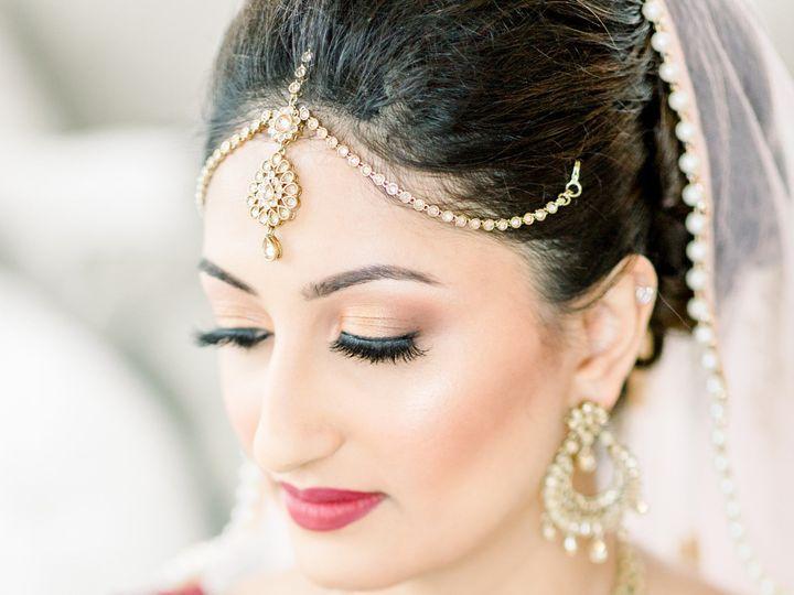 Tmx Kimi And Pulin Final Edits 3614 51 1000527 158110695933012 Lakeland, FL wedding photography