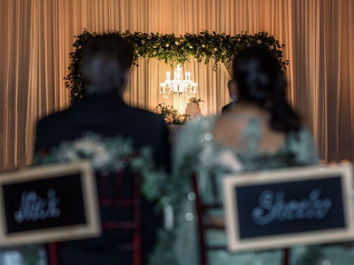 Tmx Man 4273 51 1000527 Lakeland, FL wedding photography
