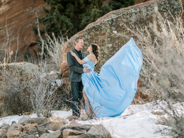 Tmx Mann3201 51 1000527 158110671828727 Lakeland, FL wedding photography