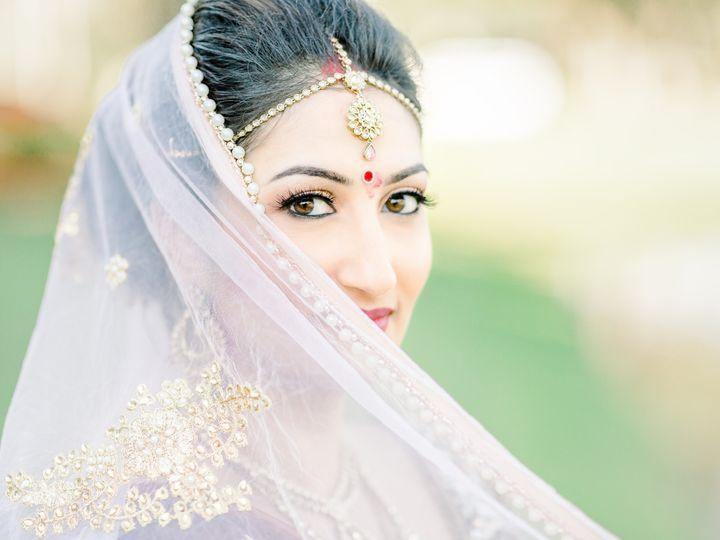 Tmx Mann4981 Edit 51 1000527 157971356343184 Lakeland, FL wedding photography