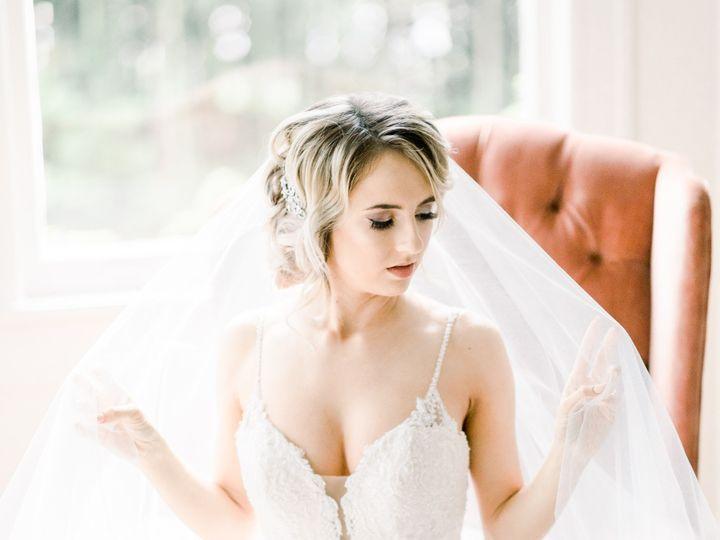 Tmx North Carolina Wedding 17560 51 1000527 157971356478185 Lakeland, FL wedding photography
